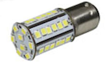LED Replacement Lamp for Model MVLP