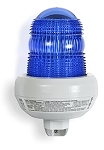 LED Div 2 Rated NEMA 4X 4375L